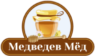 https://medvedev-honey.ru/shop/