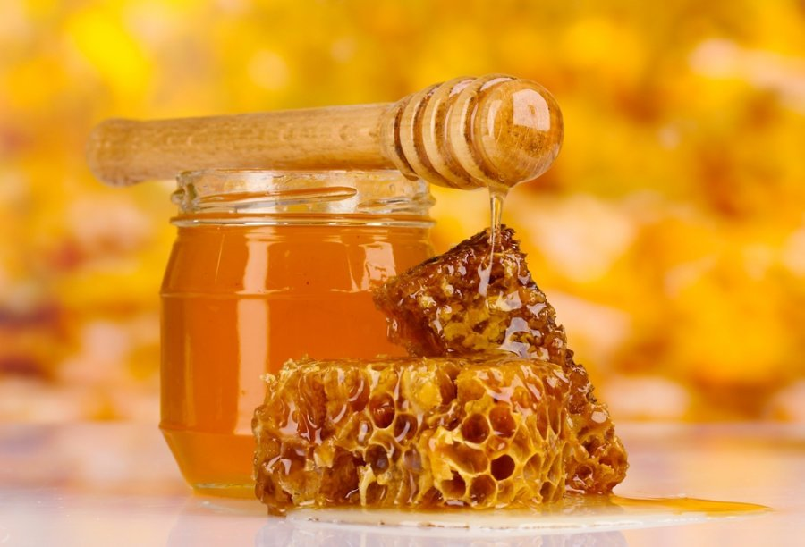 what_is_best_honey
